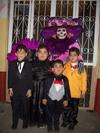 Mexico_141