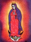Nv_tradiciones_dia_muertos_guadalupe